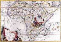 Afrika 2 – Pere Coronelli