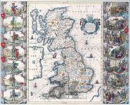 Evropa Britannia