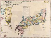 Japonsko 2