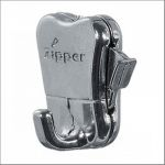 Obrazový hák Zipper